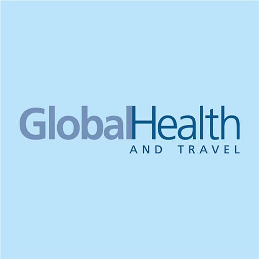 GLOBAL HEALTH AND TRAVEL MAGAZINE