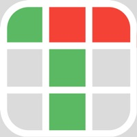 Codes for Ultimate Tic Tac Toe! Hack