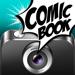 83.漫画相机 (Comic Book Camera free)