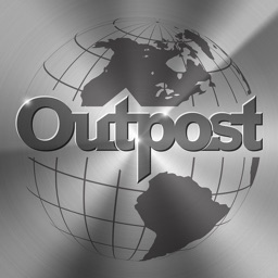 Outpost - Travel and Adventure Magazine for your Outdoor Lifestyle