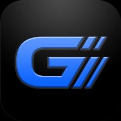 G SHOCK+ 4+