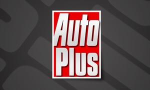 Auto Plus - Actu et essais auto, news F1 et cote