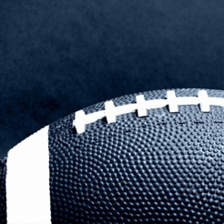 Unique American Football Wallpapers For IPhone IPad Resolution 4