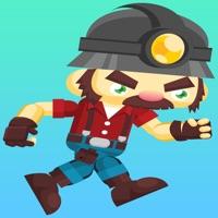 ... Ninja rabbit Rush - Fun Running Games poster ...