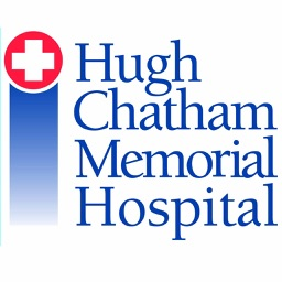 Hugh Chatham Health App