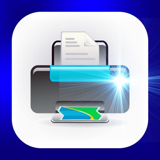 數碼OCR掃描PDF - 免費