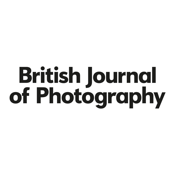 British Journal Of Photography app review