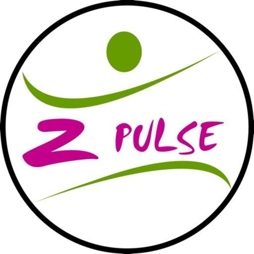 Z Pulse Studio icon
