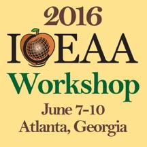 ICEAA 2016 Workshop