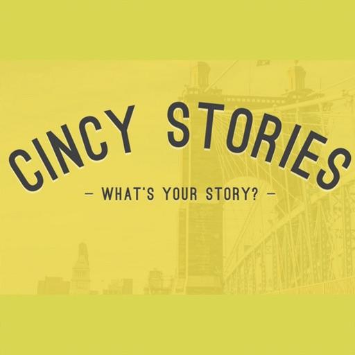Cincy Stories