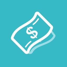 Валюта.KG - Курсы валют