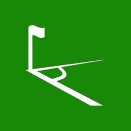 Corner ERP-Soccer Corner