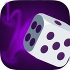 アディクトFarkle - デラックスラスベガスソロ無料カジノゲーム icon
