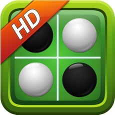 Activities of Othello - Board Game Club HD