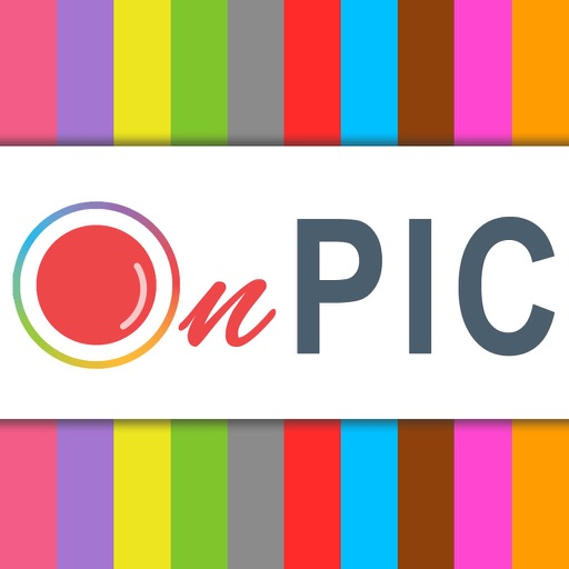 Onpic Typography Generator Cool Fonts Design And