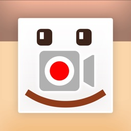 Squaready for Video - Convert Rectangle Movie Clip into Square Shape for Instagram