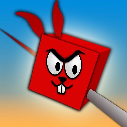 Impaled - Meltdown Dash