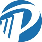 网贷天地(负责、权威、公信的网贷行业门户) icon
