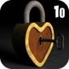 密室逃脱比赛系列10: 逃出酒吧 - 史上最难的密室逃脱游戏
