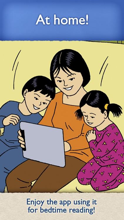 Children's Bible Books & Movies   Family & School