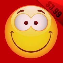 AA Emojis Extra Pro - Adult Emoji Keyboard & Sexy Emotion icons gboard for kik Chat uygulama incelemesi