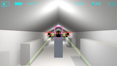 ドローンレース Drone Racing - Quadcopter FPV racingのスクリーンショット2