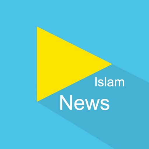 IslamNews