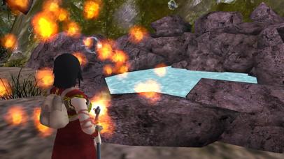 SPARX screenshot1