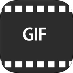 Best Gif Maker - Animation Editor App To Create Gifs