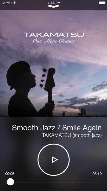 Jazz Music Free - Smooth Jazz Radio, Songs & Artists News screenshot-3