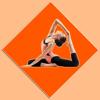 Yoga For Beginner