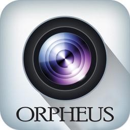 ORPHEUS P2P