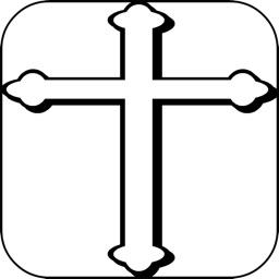 Bible Chat