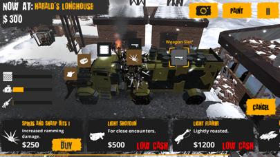 Unstoppable: Highway Truck Racing Gameのおすすめ画像2