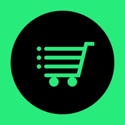 Shop List - a powerful shopping list