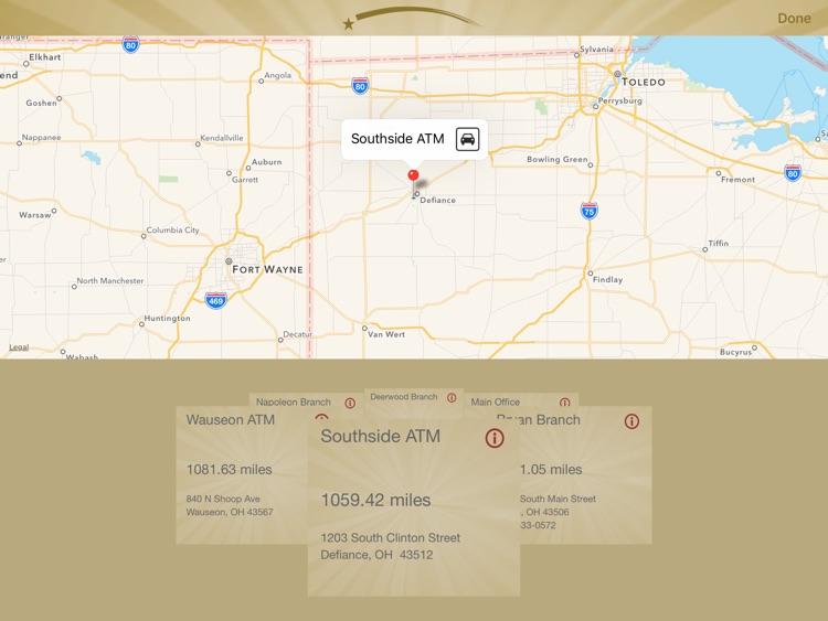 MC Mobile Banking for iPad screenshot-4