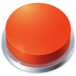 Appuierez vous sur le bouton ? (Gratuit)