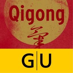 Qigong – Entspannt und voller Energie mit den besten Audio-Übungen