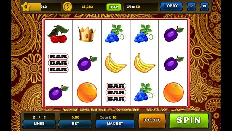 spiel casino gratis
