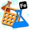 Chemistry Equation Balancing Calculator