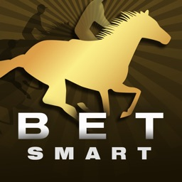 Bet Smart Horse Racing Picker