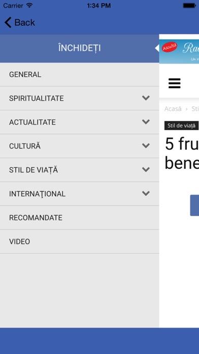 JurnalSpiritual-4