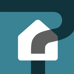 Quanto Full Version - The residential property calculator for iPhone