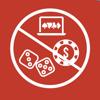 Gambling Addiction Calendar – Join the no gambling movement, and stop gambling while you can!