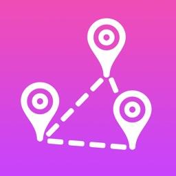 Area Measurement