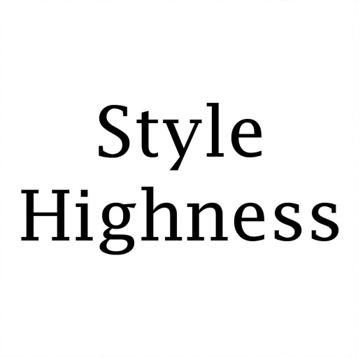 Style Highness