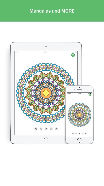 MyPingo: Coloring Books