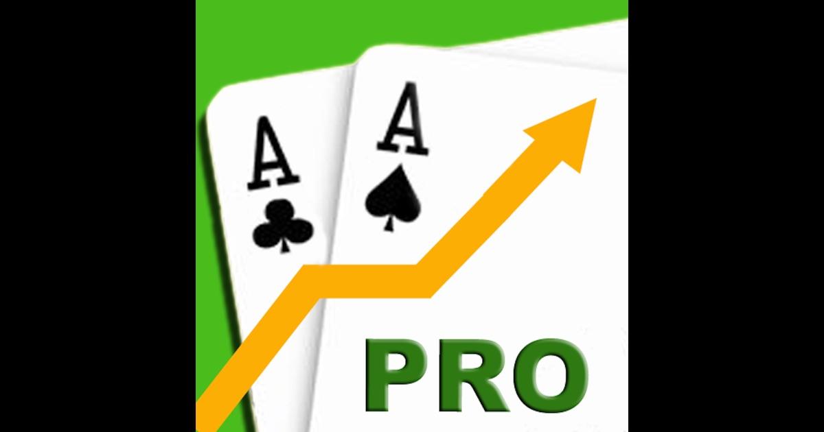 Blackjack when to bet big