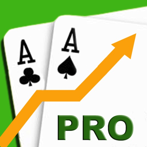 Poker Income Pro - Bankroll Tracker