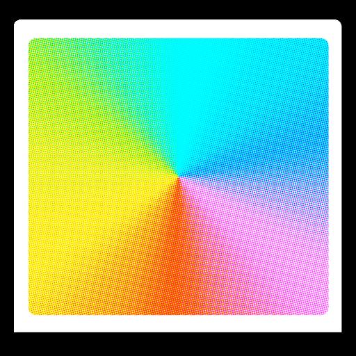 ColorQuest